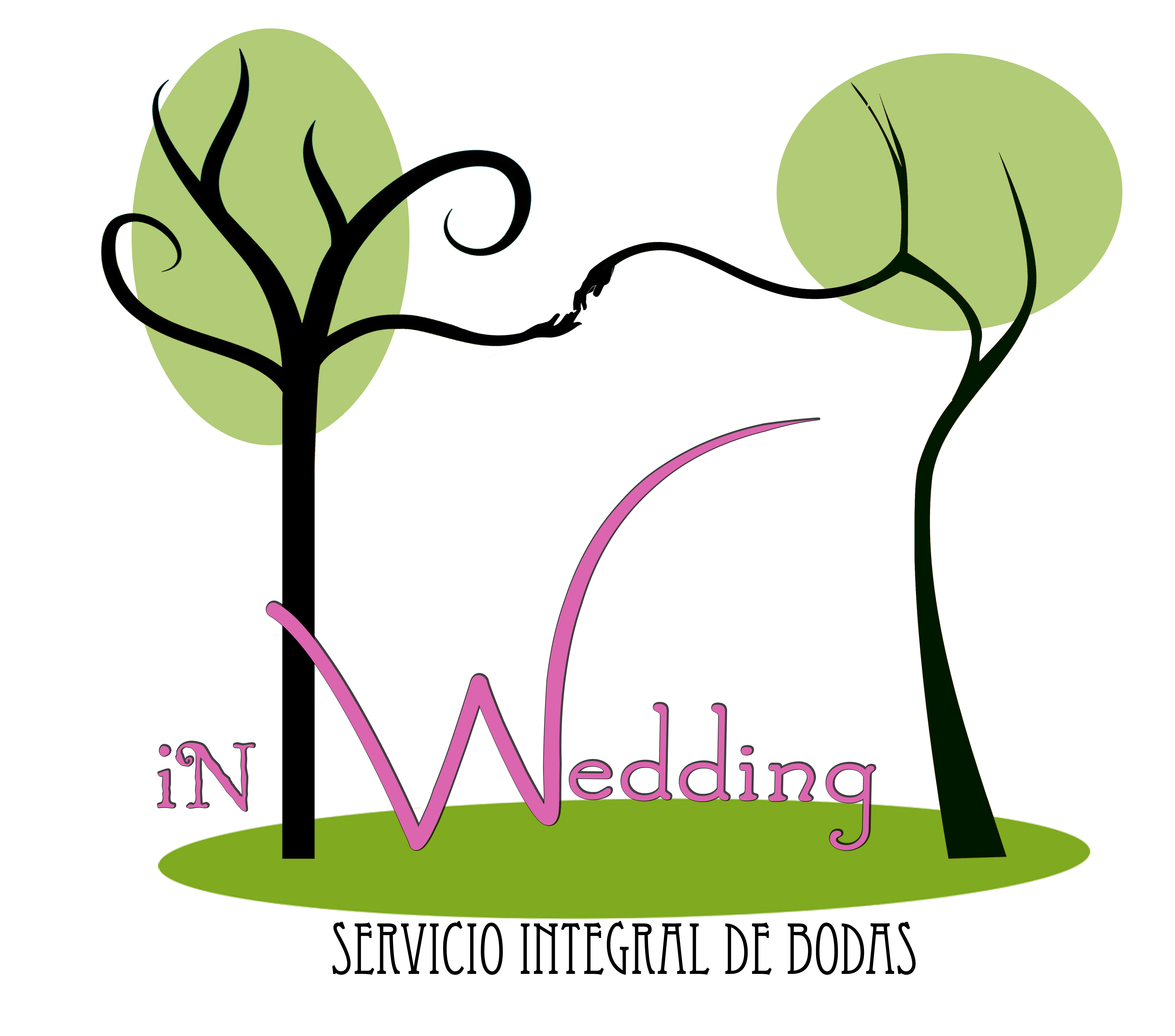 Organización de bodas en Bilbao, In Wedding